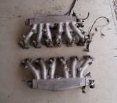 Balingen Ersatzteile Seegar Jaguarteile