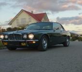 Jaguar Coupe classic Mini Cooper klassiker instandsetzung handel verkauf einkauf